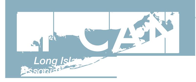 The Opioid Crisis Episcopal Church Long Island